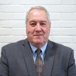 David Hawkins - Board Member