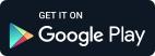 google play app store icon